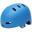 Bell Local Helmet mat force blue